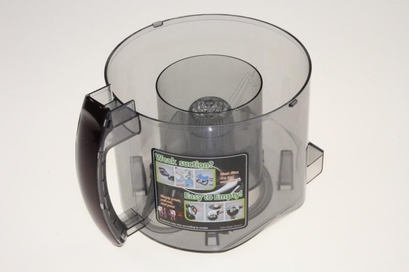 Pojemnik malaksera do robota kuchennego Samsung DJ9700343Q,0