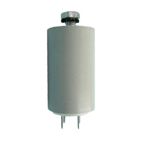 Kondensator rozruchowy do pompy myjącej do zmywarki Smeg 811770036,0