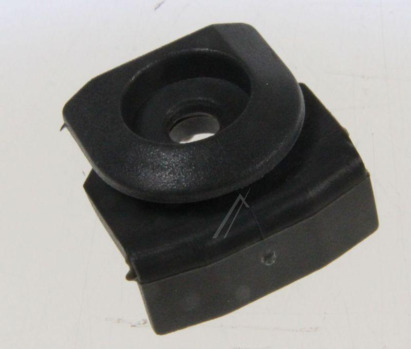 Odbojnik pokrywy do kuchenki Bosch 00602490,0