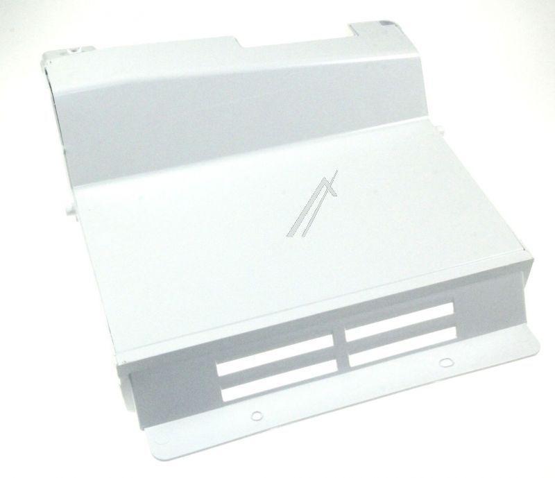 Pokrywa parownika z grzałką rozmrażającą do lodówki Bosch 00660764,2