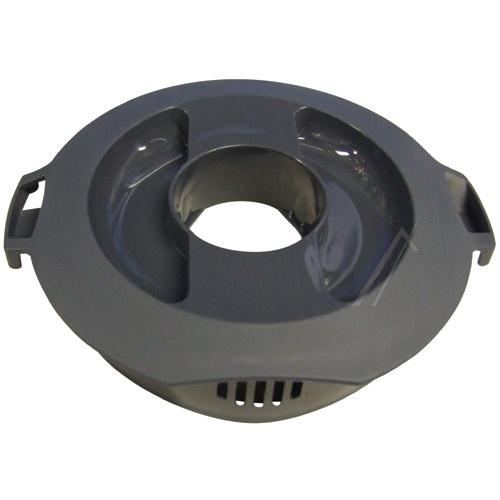 Pokrywa kompletna pojemnika do blendera Philips 420613396300,0