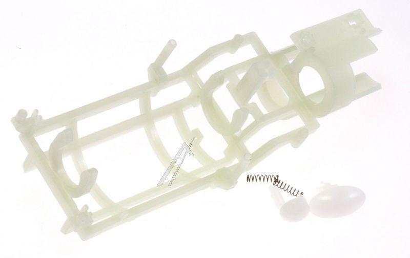 Mocowanie silnika do blendera ręcznego Bosch 00601519,0