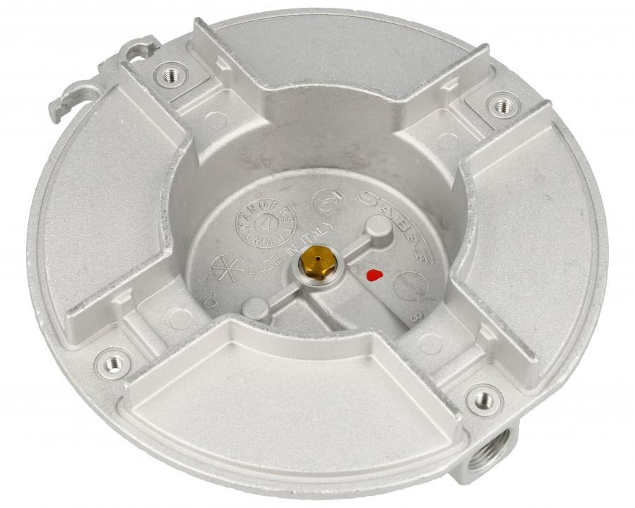 Korpus palnika dużego do kuchenki Bosch 00498977,0