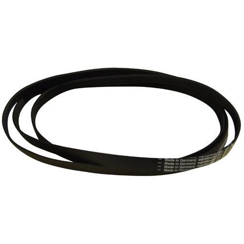 Pasek napędowy elastyczny do pralki Bosch 00446856,2