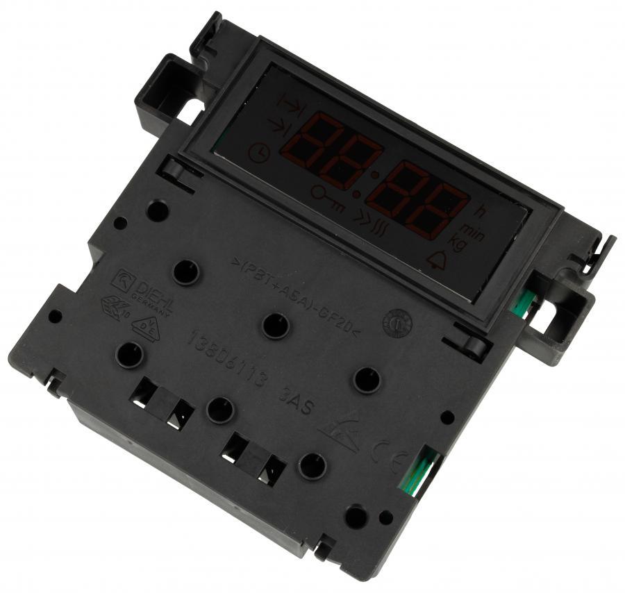 Programator (timer) do piekarnika Siemens 00602510,0