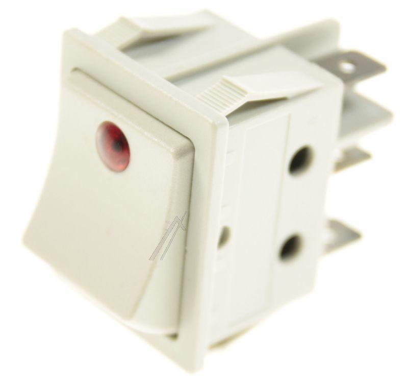 Włącznik on/off do grzejnika DeLonghi 5108200100,0