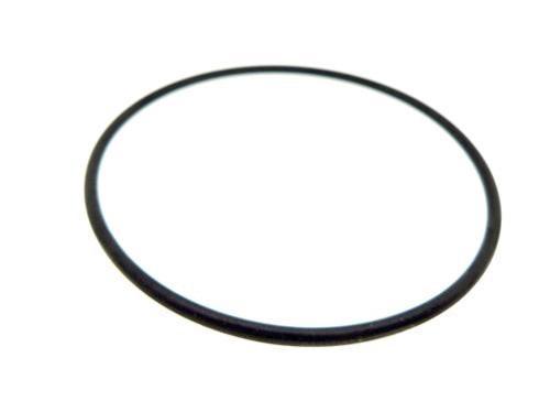 Uszczelka obudowy popmy odpływowej do zmywarki Fagor LV0655100,0