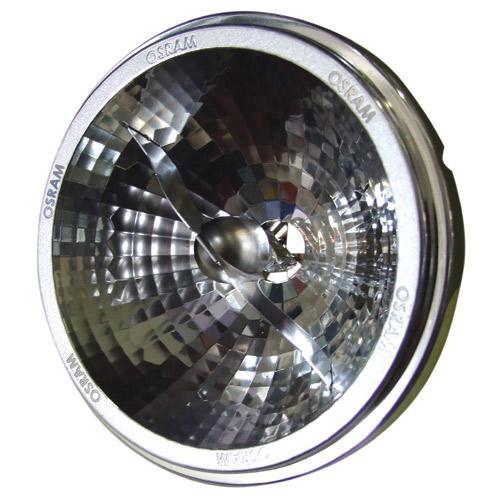Żarówka halogenowa z reflektorem G53 35W 48832PRO Osram,0
