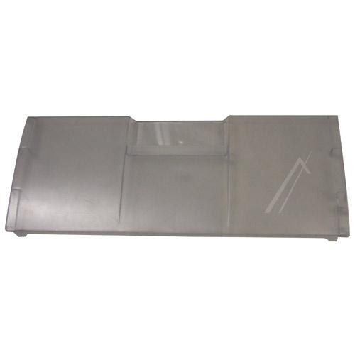 Front komory zamrażarki (klapa) do lodówki Beko 4542160400,0