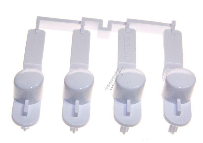 Przyciski panelu sterowania do pralki Whirlpool 481241029501,0