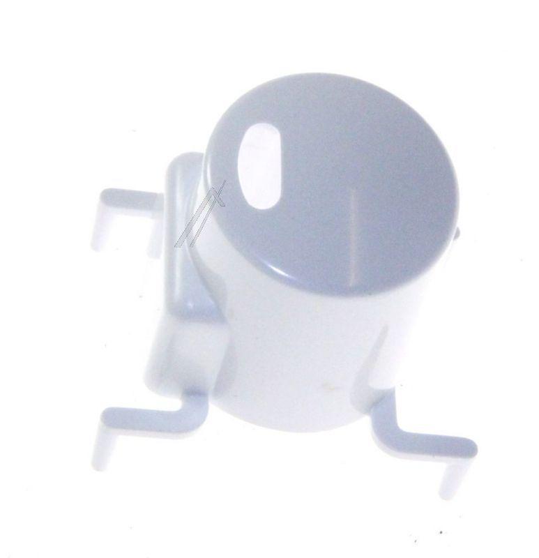 Przycisk włącznika do pralki Zanussi 1082149012,0