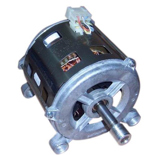 Silnik napędowy do pralki Beko 2805470800,0