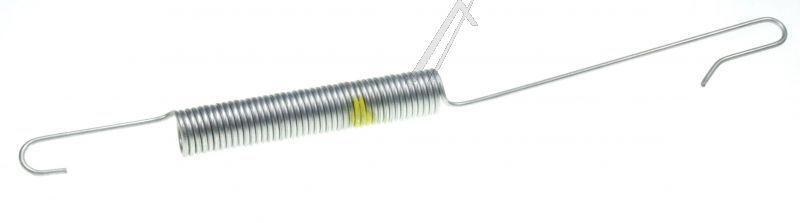 Sprężyna podtrzymująca bęben do pralki Fagor WT5960900,1