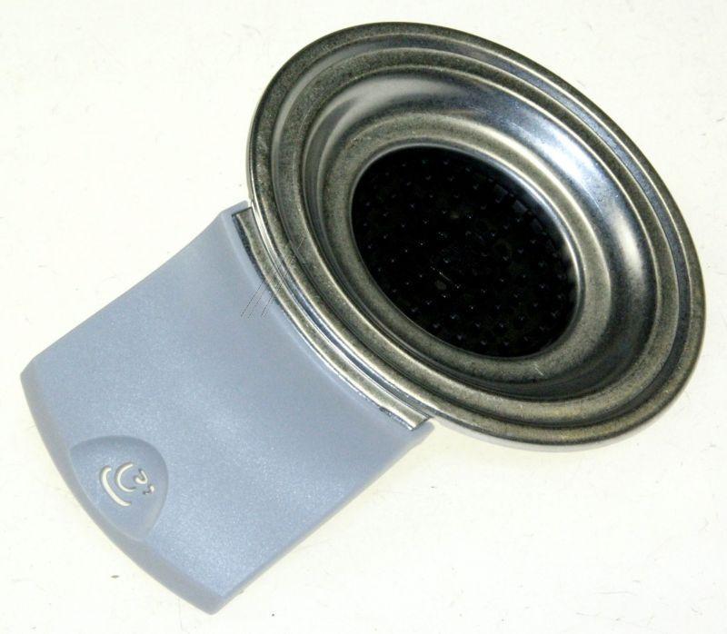 Filtr pojedynczy na saszetki do ekspresu Philips HD5005 422225938980,0