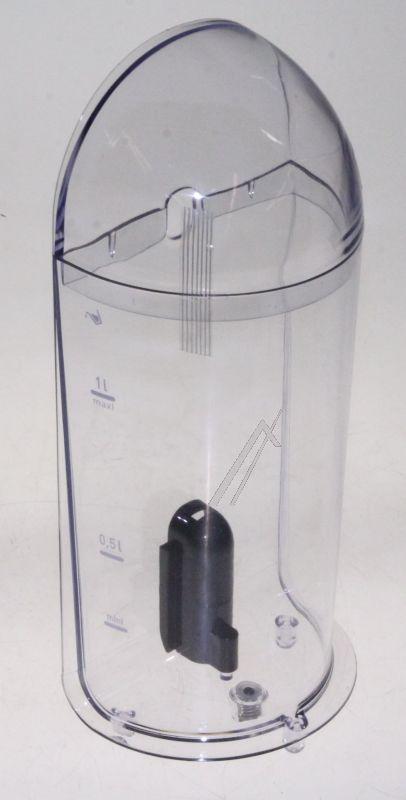 Pojemnik na wodę do ekspresu Tefal MS620624,0