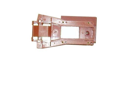 Blokada elektromagnetyczna otwarcia drzwi do pralki Fagor L39A000I6,0