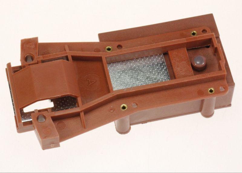 Blokada elektromagnetyczna otwarcia drzwi do pralki Fagor L39A000I6,1