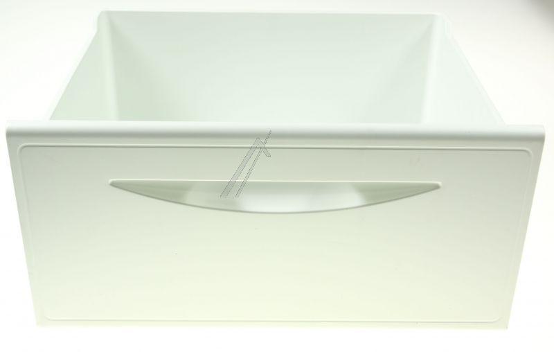 Szuflada zamrażarki do lodówki Siltal 0434567,0