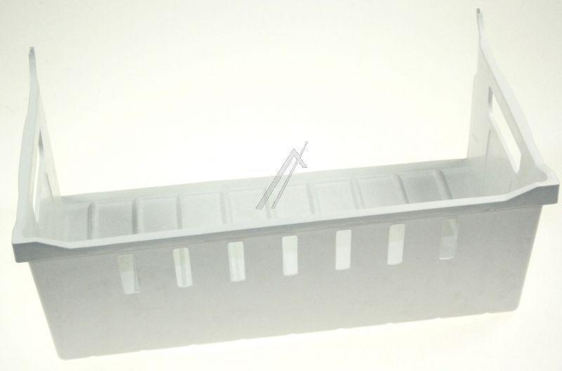 Dolna szuflada zamrażarki do lodówki Electrolux 2426281024,0