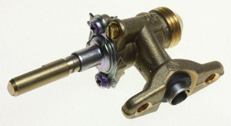 Zawór gazu palnika do kuchenki Beko 231900062,0