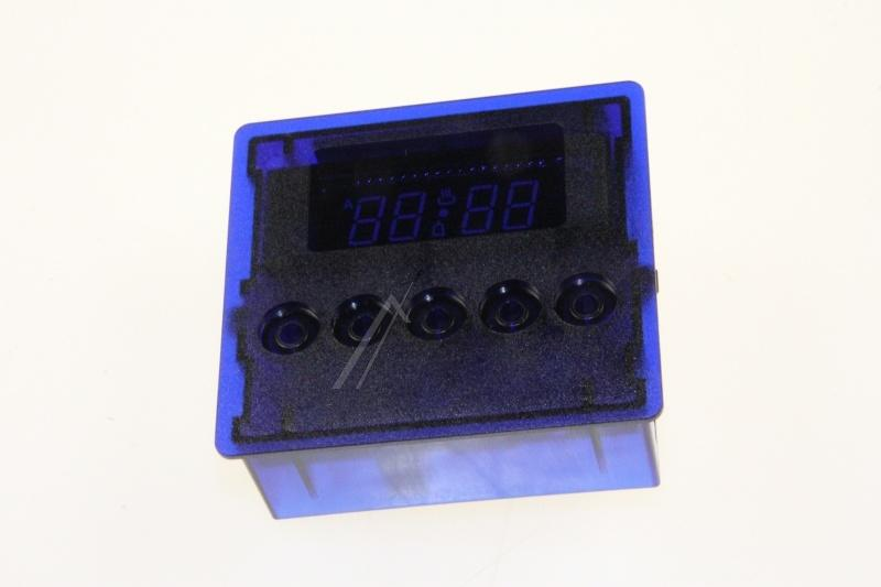 Programator (timer) do piekarnika Leisure 267100063,0