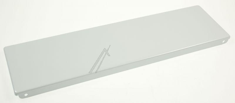 Front szuflady do piekarnika Fagor CR20007A1,1
