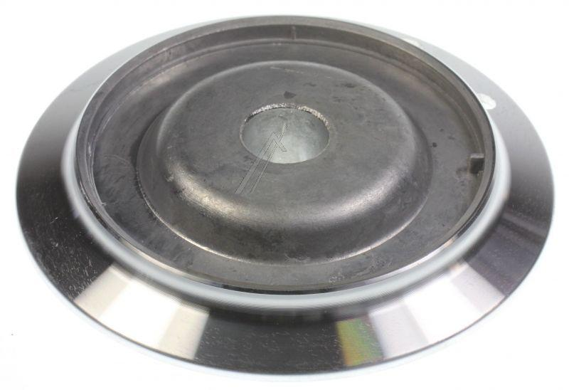 Pierścień palnika do kuchenki Beko 223110118,0