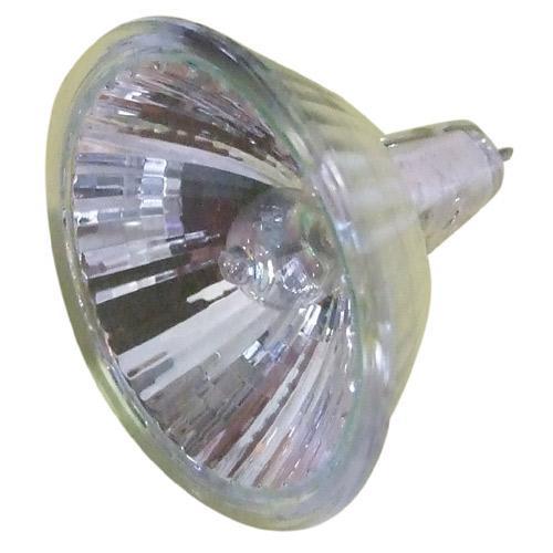 Żarówka halogenowa z reflektorem GU5,3 48860ECOVWFL osram,0
