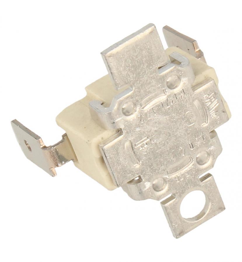 Czujnik temperatury do piekarnika Bosch 00610108,2