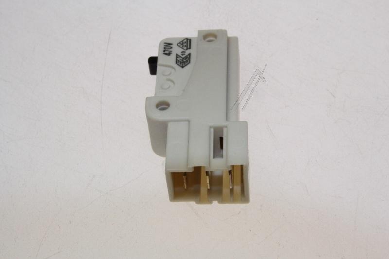Mikroprzełącznik do suszarki Blomberg 2954600100,0