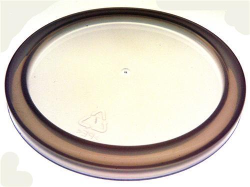 Pokrywka rozdrabniacza do blendera ręcznego Fagor M18805406,0