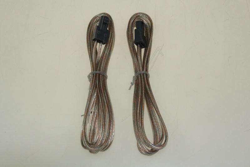 Kabel głośnikowy 183508911,0