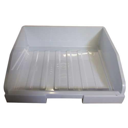 Chiller / pojemnik świeżości do komory chłodziarki do lodówki Beko 4312900100,0