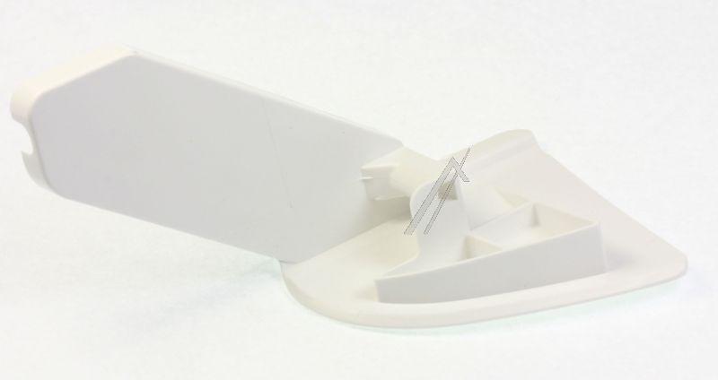Dźwignia wysuwająca kółka do pralki Electrolux 1468925001,1