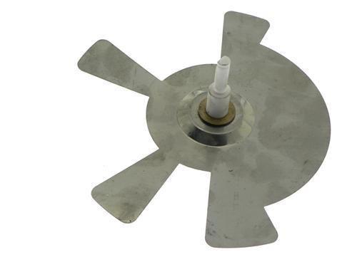 Śmigło wentylatora do piekarnika Fagor CF5A001A5,0