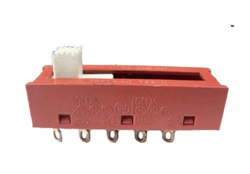 Przełącznik do miksera ręcznego Fagor M18803657,0