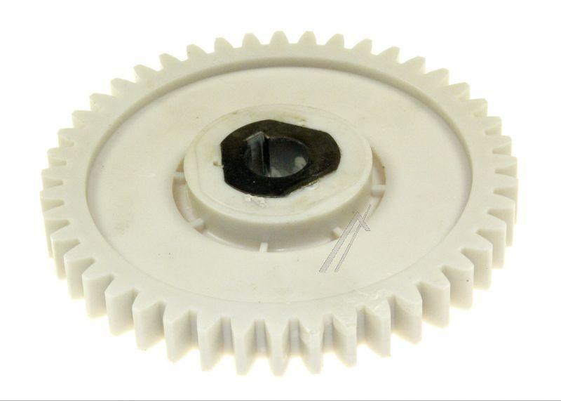 Koło zębate do robota kuchennego Simac UU1047,0