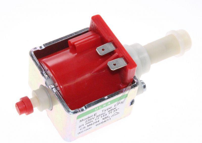 Pompa wody do żelazka Domena EP5 500582944,1