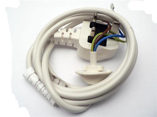 Kabel zasilający do pralki Fagor L50A020F2,0