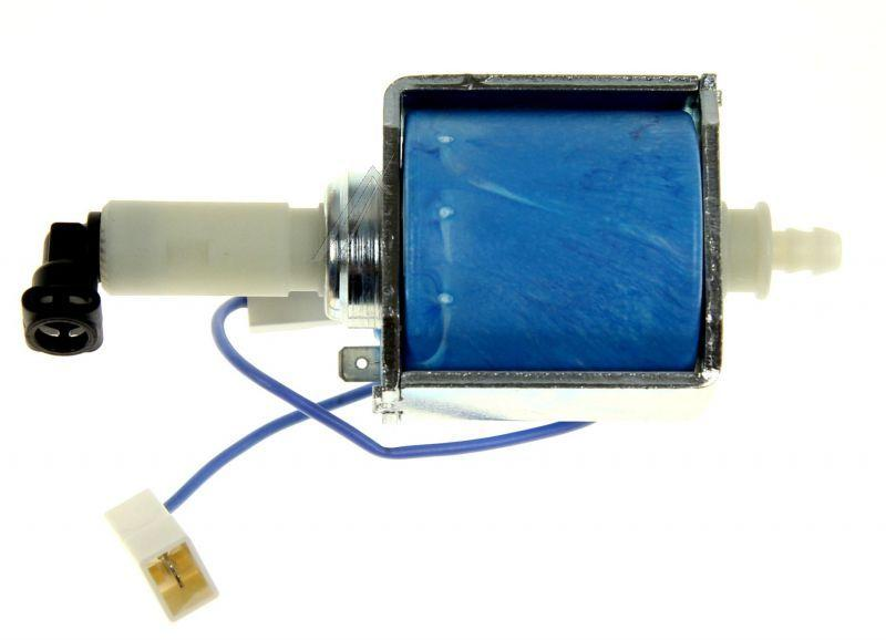 Pompa ciśnieniowa invensys do ekspresu Magimix M100 504614,0