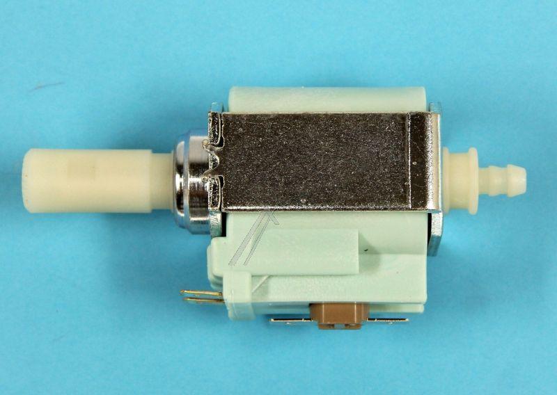 Pompa ciśnieniowa 65W 230V ARS do ekspresu Magimix CP3A 503568,0