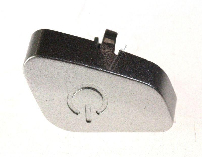 Przycisk włącznika do pralki Beko 2808370100,0