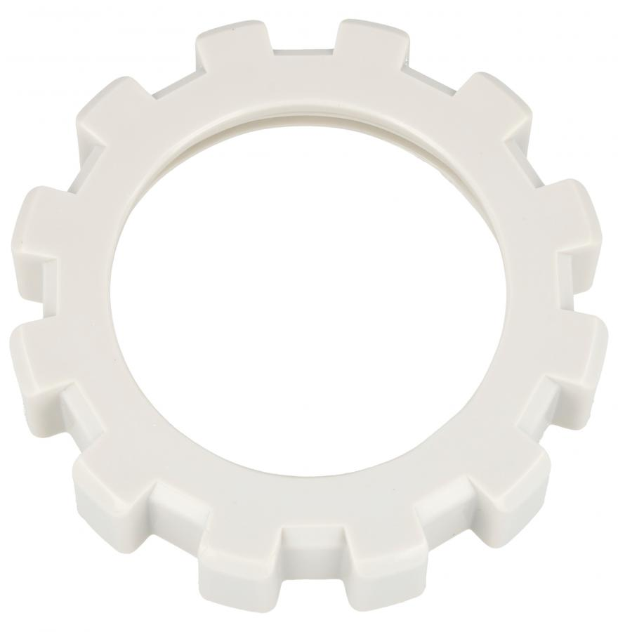 Nakrętka pierścieniowa przystawki do makaronu do robota kuchennego Simac UU1022,0