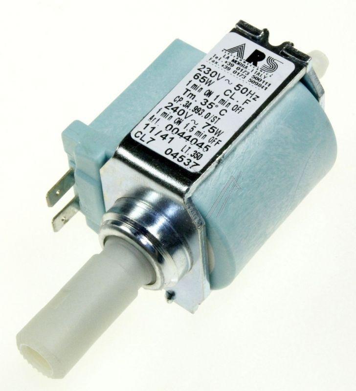 Pompa ciśnieniowa 65W 230V ARS do ekspresu AEG CL7 4071379384,0