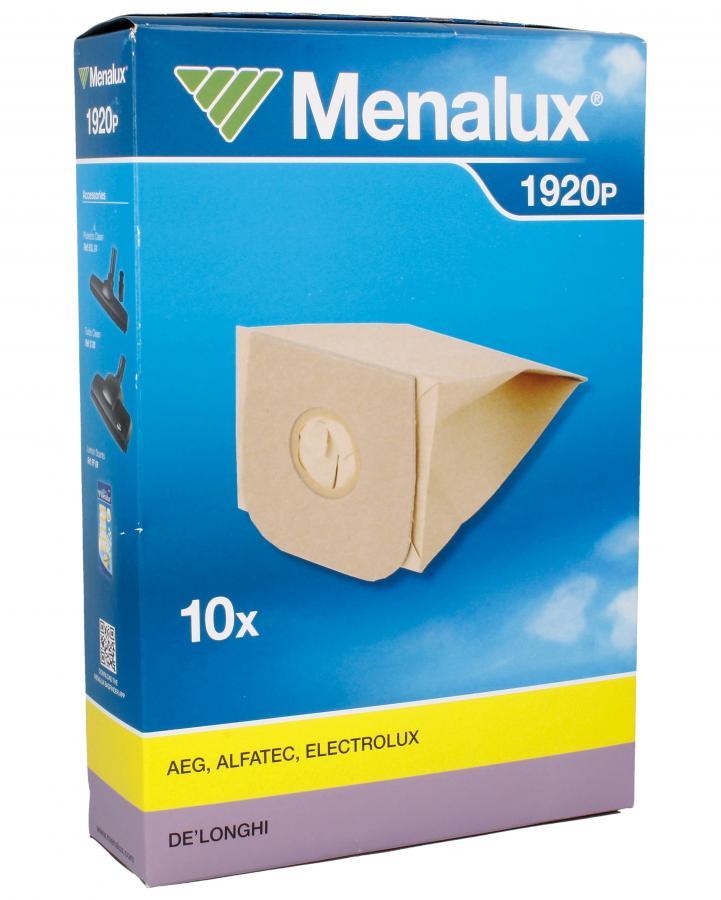 Worki 9001967299 10szt. do odkurzacza Electrolux,0