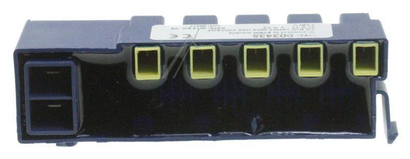 Generator iskrownika do kuchenki Canon 488000252598,1