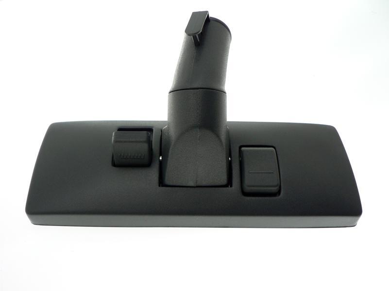 Ssawka kombi do odkurzacza Brandt M18804689,0