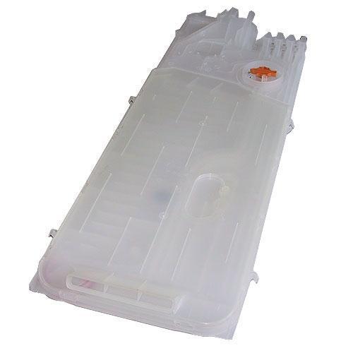 Płaszcz wodny do zmywarki Electrolux 4071349775,0