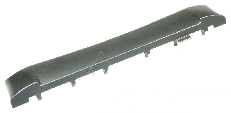 Maskownica dolna (cokół) do lodówki Fagor FC9H000C8,0