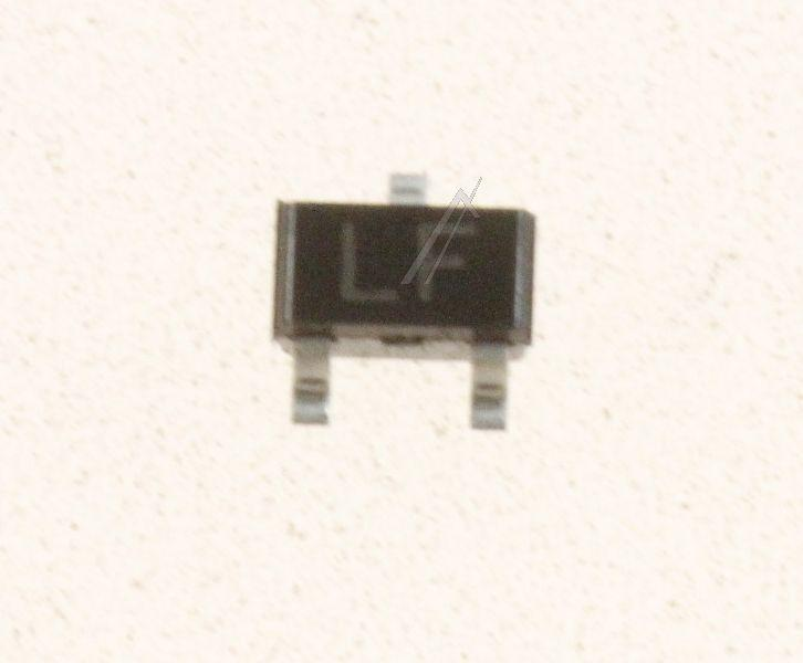 Tranzystor 2SC3052EFT1LEF 872962007,0
